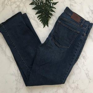 LRL Ralph Lauren Jeans classic straight 12